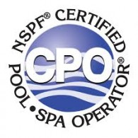 Certified Pool And Spa Operators